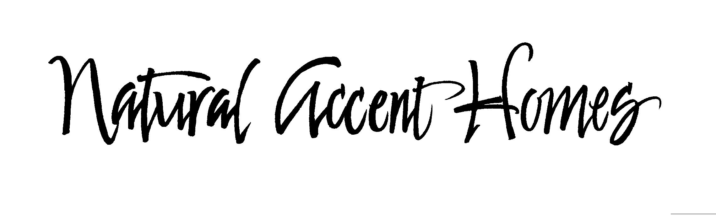 natural accent homes logo jpg
